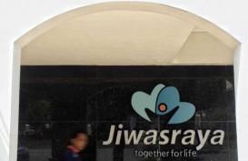 CBC: Kembalikan Dana Nasabah Jiwasraya