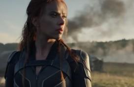Cuplikan Video Pertama dari Serial Marvel di Disney Plus Meluncur