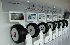 Bridgestone Perluas Jaringan Toko Model ke Surabaya
