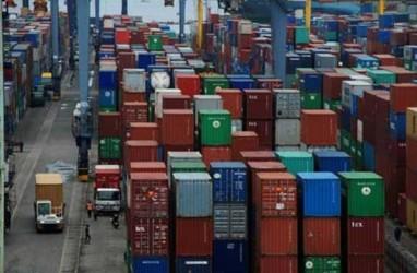 Revisi Aturan Peti Kemas, Ada Risiko Biaya Logistik Tambahan