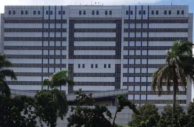PTN Badan Hukum Wajib Laporkan Finansialnya ke Kemendikbud dan Kemenag