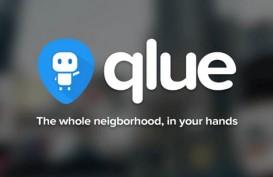 Aplikasi Buatan Anak Bangsa Qlue Raih Penghargaan Internasional