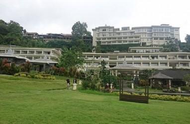 Saranam Resort and Spa Tawarkan Paket Bedugul Getaway