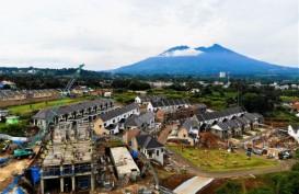 Pertumbuhan Bisnis Hospitality Angkat Pasar Apartemen di Bogor