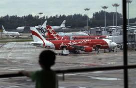 AirAsia Indonesia Ekspansi Rute ke Kualanamu