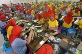 Ketentuan DBH CHT Diubah, Dukungan atas Program JKN…