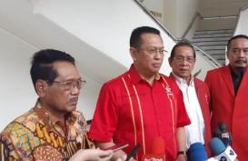 Ketua MPR Bambang Soesatyo: WNI yang Dievakuasi ke Natuna Sehat