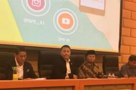 PKS Sebut Indonesia Mengarah ke Demokrasi Elitis