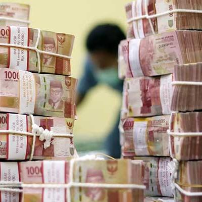 Lima Bank Ini Tawarkan Kta Dengan Bunga Terendah Finansial Bisnis Com