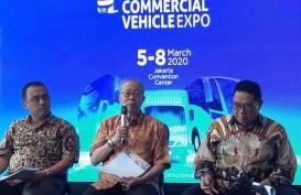 Giicomvec 2020 Targetkan 15.000 Pengunjung