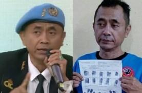Polisi Ungkap Pengikut Sunda Empire Tergiur Deposito…