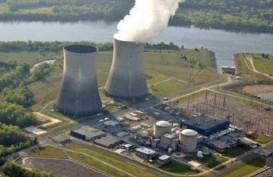 Jepang Kebingungan Membuang Air Radioaktif PLTN Fukushima