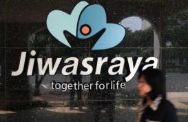 Hak Angket Jiwasraya, PKS dan Demokrat Serahkan Dukungan Resmi
