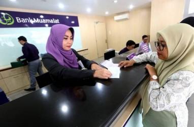 Konsorsium Ilham Habibie Dapat Restu Ambil Alih Bank Muamalat
