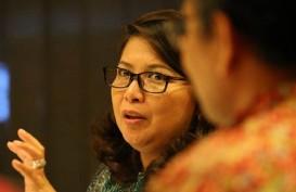 Wabah Virus Corona, Manulife Indonesia Tegaskan Jamin Proteksi