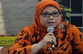 Menteri Ida Benarkan WNI Terinfeksi Virus Corona di Singapura