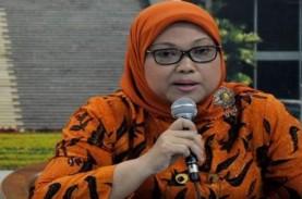 Menteri Ida Benarkan WNI Terinfeksi Virus Corona di…
