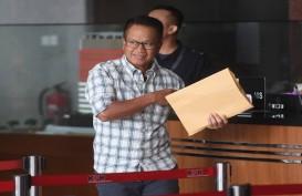 Bos Harley Davidson Sangkal Terlibat Suap Mesin Pesawat Garuda Indonesia