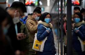 3 Jenis Masker yang Bisa Dipakai untuk Mencegah Penularan Virus