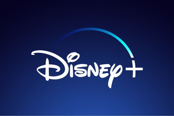 Layanan streaming disney plus - Istimewa