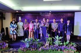 Usung Konsep Suroboyoan Quest Hotel Darmo Surabaya…