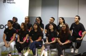 EF English Centers for Adults Luncurkan Kampanye EF…