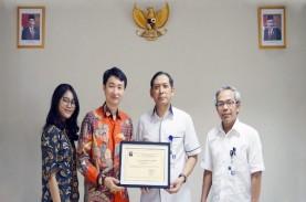 Indodax Resmi Terdaftar di Bappebti