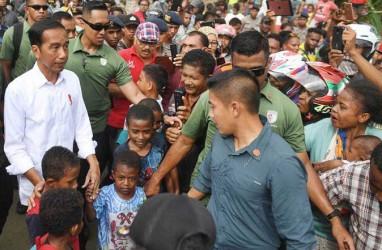Dana Otsus Akan Berakhir, Mendagri Ajukan Revisi UU Otsus Papua