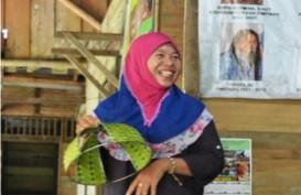 Perempuan Indonesia ini Raih Penghargaan dari Disney