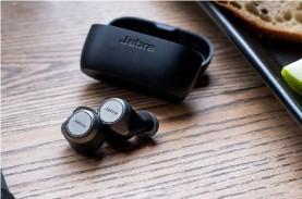 Menilik Earbuds Dengan Baterai Berdaya Tahan Lama
