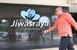 Hak Angket Jiwasraya: Demokrat Lanjutkan Lobi, Golkar Pilih Beda