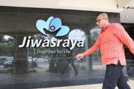 Hak Angket Jiwasraya: Demokrat Lanjutkan Lobi, Golkar…