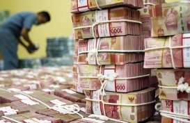 Kurs Tengah Rupiah Menguat 55 Poin, Mata Uang di Asia Bergerak Variatif