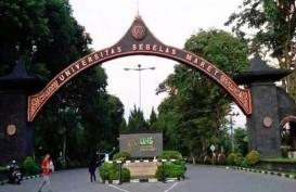 Universitas Sebelas Maret Segera Dirikan Kampus di Madiun