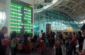 Pemerintah Wacanakan Diskon Tiket Pesawat ke Destinasi Wisata