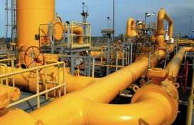 Harga Gas Industri, APBI: Perluasan Perpres No.40/2016 Strategis