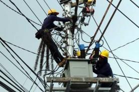 Kelebihan Daya, PLN Siap Dukung Kawasan Industri Hingga…