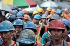 Investasi di Pekanbaru Serap Lebih 2.500 Tenaga Kerja