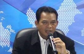 BNN Ciduk 108 Penghisap Sabu di Diskotik Venue & Golden Crown