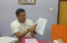 Potensi Labuh Jangkar di Kepri Terganjal Permenhub 92/2018