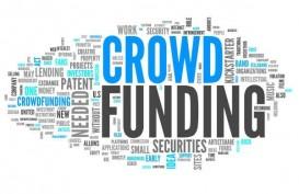 Crowdfunding Potensial Dorong Pertumbuhan Industri Kreatif