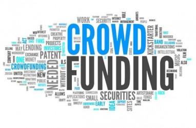 PENDANAAN STARTUP : Crowdfunding Jadi Alternatif