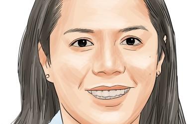 BERANDA : Inilah Hebatnya (Orang) Indonesia