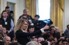 Demokrat: Trump Selamat dari Pemakzulan karena Republik Takut