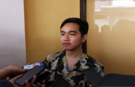 Pilkada 2020: PDIP Belum Putuskan Gibran Jokowi Calon Wali Kota Solo