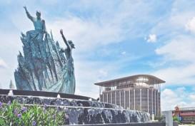 Kemenlu Ajak Pemprov Riau Promosi di Luar Negeri