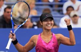 Lahir di Wuhan, Juara Grand Slam Li Na Donasi 3 Juta Yuan