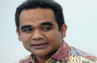 Gerindra Usul Pemberlakuan Ambang Batas Parlemen juga di DPRD