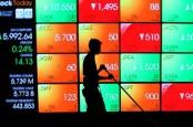 5 Terpopuler Market, Curhatan Investor Nara Hotel Soal Problem Pooling