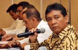 Penguatan Ekonomi Dalam Negeri Urgen, Tangkal Dampak Virus Corona